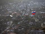 Ráfázhatnak az oroszok, ha keménykednek az ukránokkal - üzenik az Európai Néppártból