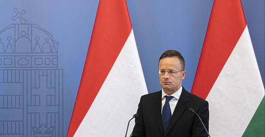 Magyarország újabb államokkal állapodott meg az oltások kölcsönös elismeréséről