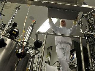 20 milliárd forintos költséget jelent az uniós előírás a gyógyszergyártóknak