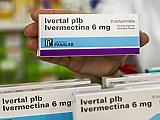 Kicsit csúszik a hazai ivermektin tabletta-gyártás