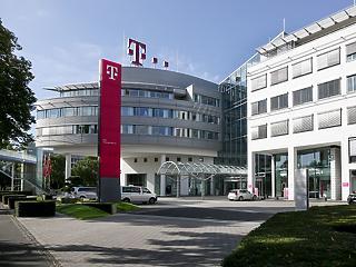 Megvágná a költségeit a Deutsche Telekom