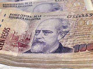Megszorítások jönnek Argentínában az IMF miatt