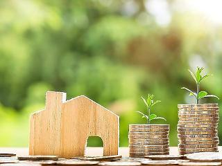 Babaváró hitel: ha nem elég, ezek a kölcsönök jöhetnek szóba