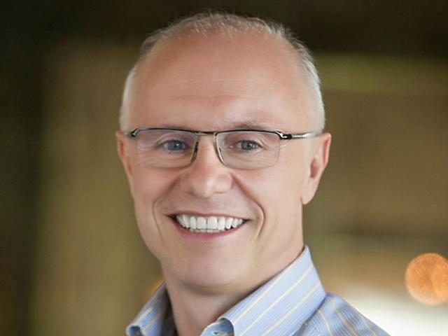 Doug Leone