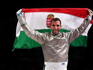 Ezt az olimpiát nem a tévében nézi a magyar Hossú Katinka Szilágyi Áron női kézilabda foci-EB