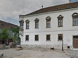 Gyarapodásról számolt be a Pallas Athéné Alapítvány