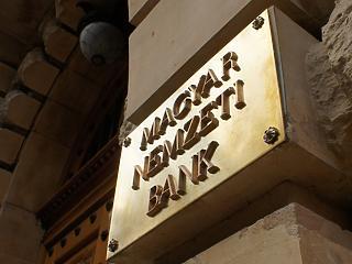 Megbüntette a HOLD Alapkezelőt az MNB