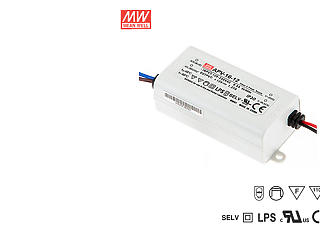 Miért éri meg LED-szalag vezérlést vásárolni?