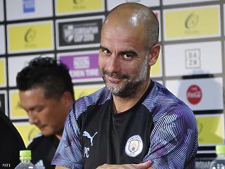 Indulhat a City a BL-ben, de mi lesz az UEFA és a pénzügyi szabályok sorsa?
