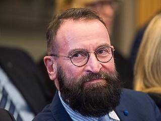 Szájer József kilépett a Fideszből, megszólalt Orbán Viktor