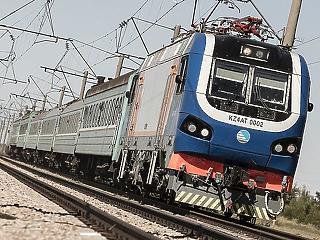 Elkaszálja a Siemens-Alstom vasúti megafúziót az Európai Bizottság