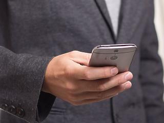 25 éve küldték el az első SMS-t, tudja mi volt az első üzenet?