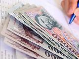 Palkovics szerint nem lenne célszerű az uniós minimálbér