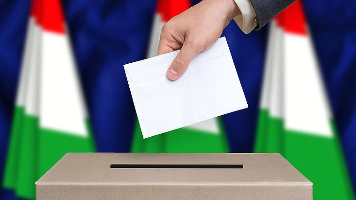 Az új rendszer bevezetését is befolyásolhatja a választási eredmény