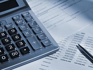 Megnézték a régiónk adórendszereit: van, amiben elsők vagyunk és van, amiben utolsók