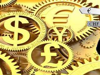 Az alulértékelt forint is lassítja a bérfelzárkózást - mi lesz jövőre?