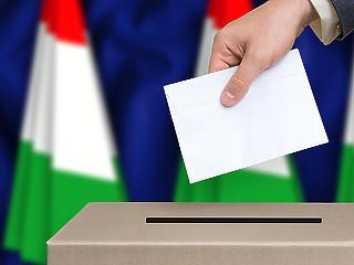 A választási eredménytől függ az önkormányzati rendszer átalakítása