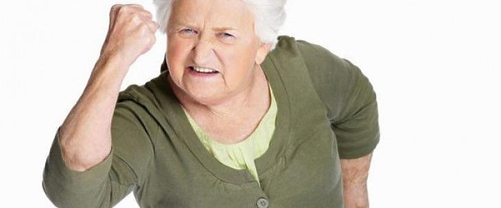Öröm vagy bánat vár a nyugdíjasokra?