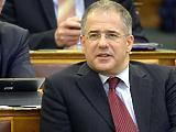 Illetékmentessé tenné a Fidesz a testvérek közötti öröklést, ajándékozást