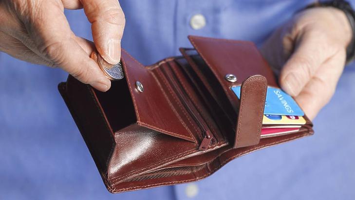 Félmilliós fizetés jövőre? Mit szól hozzá? (Fotó: pixabay)