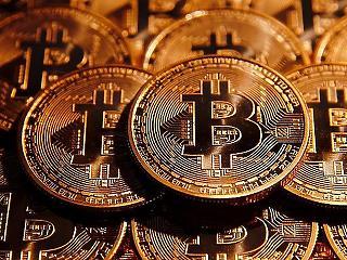 Itt van három elmélet arról, hogy miért állt földbe a bitcoin