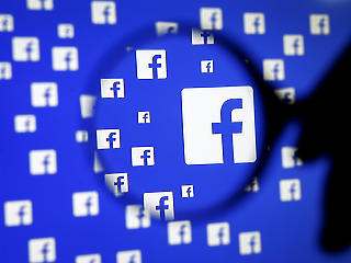 Nemzetbiztonsági fenyegetésnek adta el a felhasználók adatait a Facebook