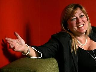 Schmidt Máriáék BIF-je 20 milliárd forintos hitelkeret-szerződést kötött az MFB-vel