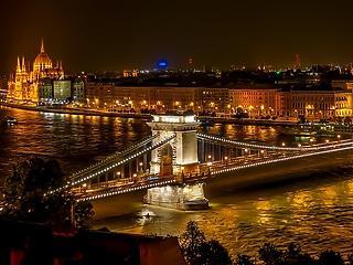 Nem kell, hogy rémálom legyen az albérletkeresés Budapesten
