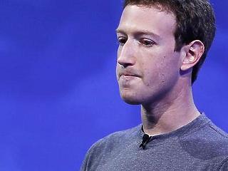 Zuckerberg vallani fog a kongresszusi bizottsági meghallgatáson
