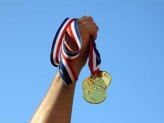 Inkább a V4-eknek kellene rendezniük olimpiát?