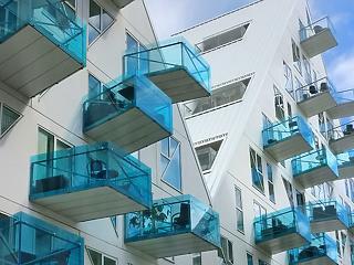Beindult a magyar úthenger - Tízmilliárdokat keres több hazai ingatlanos cég külföldön