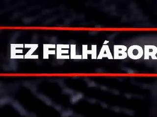 7 milliárdba került a kormány brüsszelezős és sorosozós kampánya
