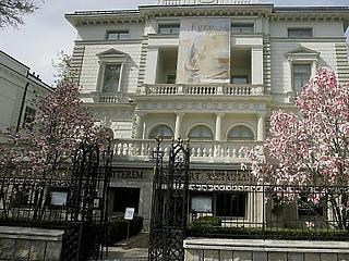 A Mészáros birodalom része lett a Kogart ház
