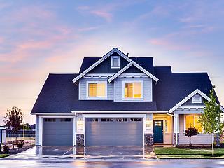 Már lassabban nőnek a lakásárak az MNB szerint