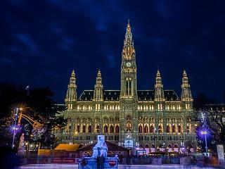 Október elsejétől jönnek a szigorítások Bécsben