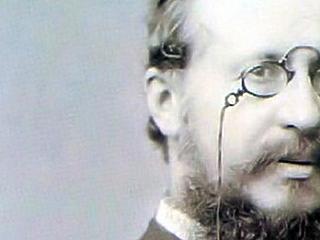 175 éve született Széll Kálmán