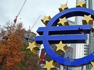 Az EU-pénzek hatásáról: mint egy jól megbikázott labda