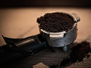 Bezár a szarvasi kávéfőző-gyár - mi lesz a dolgozókkal?