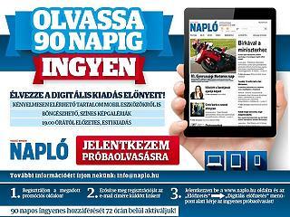 Pecina ismét aktív: a Russmedia megyei lapjait szerzi meg