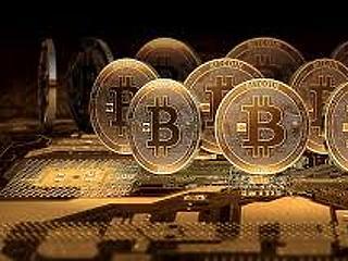 Lassan az egész világ beadja a derekát: újabb csúcson a bitcoin