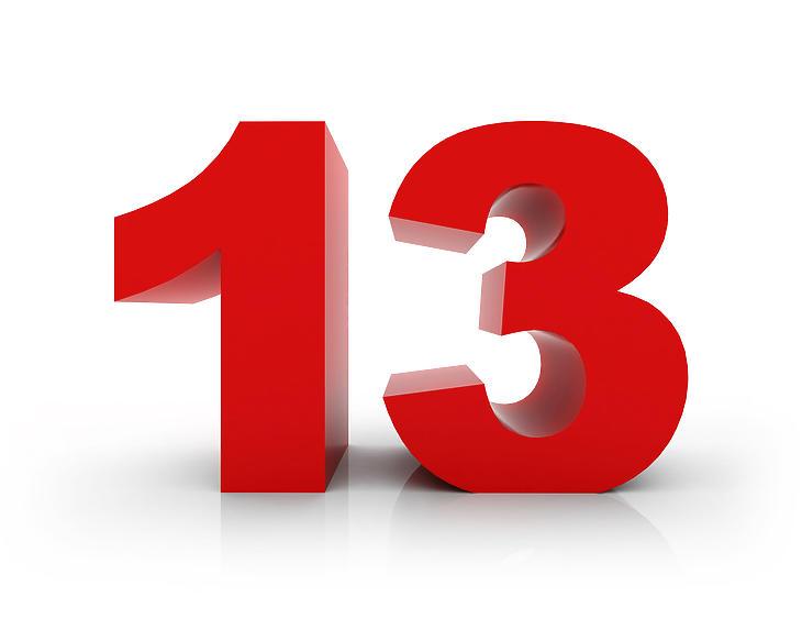 Tizenháromra nőtt a fertőzöttek száma. Fotó: depositphotos.com