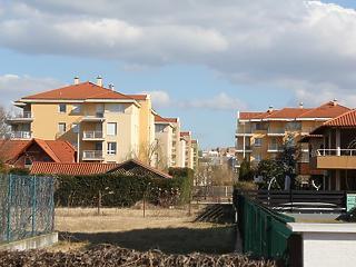 Akár százezerrel is nőhet a Balaton és a Velencei tó környék lakossága