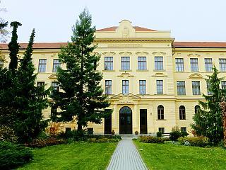 Újabb egyetemi alapítványok kapnak ingyen vagyont az államtól