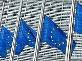 Koronavírus: 560 milliárd eurós támogatással készül az Európai Bizottság