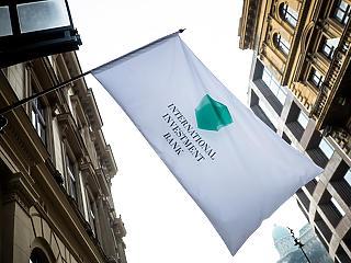 40 millió euróval támogatja a Nemzetközi Beruházási Bank a Medicover csoport további fejlesztéseit