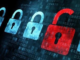 Megduplázódott Európában a kritikus célpontokra mért kibertámadások száma tavaly