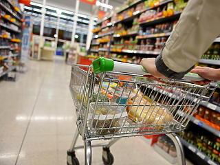 Kizavarta az új állampapír a boltokból a magyarokat, de most visszatértek