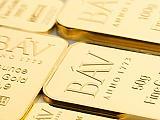 A tavalyi árnál is magasabbra lőhet ki az arany az első félévben