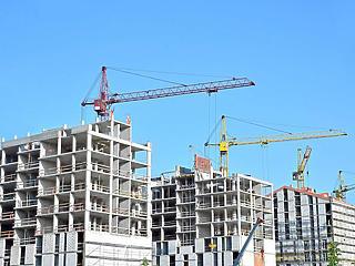 Visszaeső forgalom és jobb alkulehetőségek jöttek az ingatlanpiacon