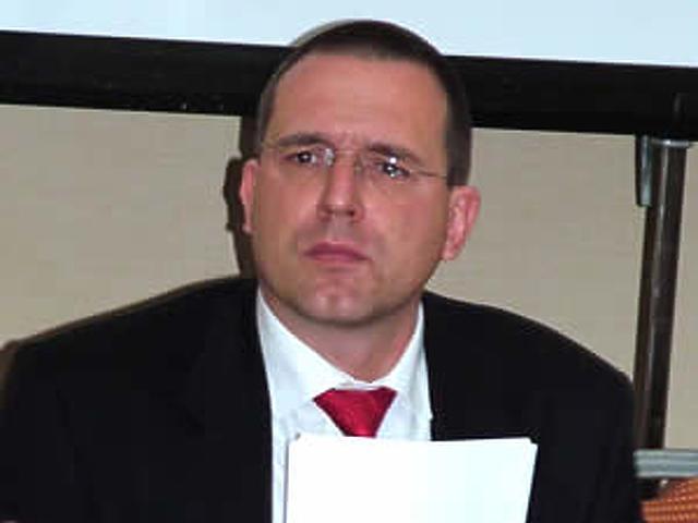 Ernst Homolka